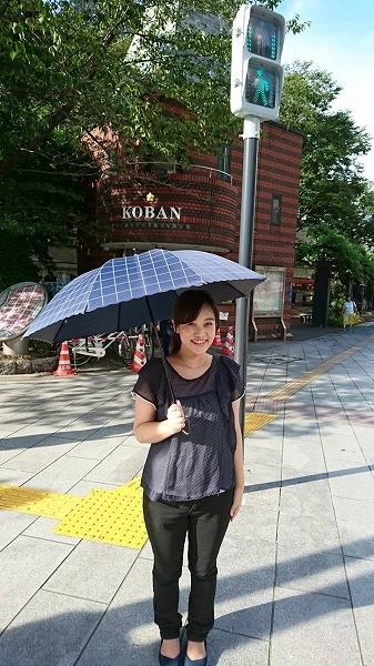 saki20180814 (9).jpg