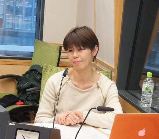 saki2018108 (5).JPG