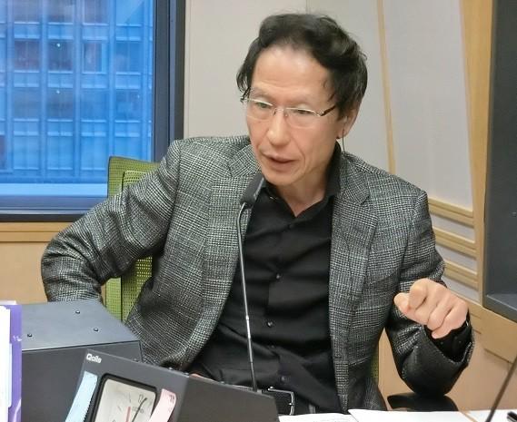saki20181112 (6).JPG