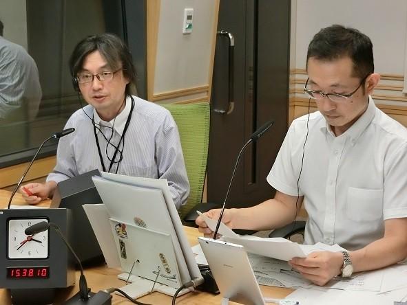 saki20181114 (2).JPG