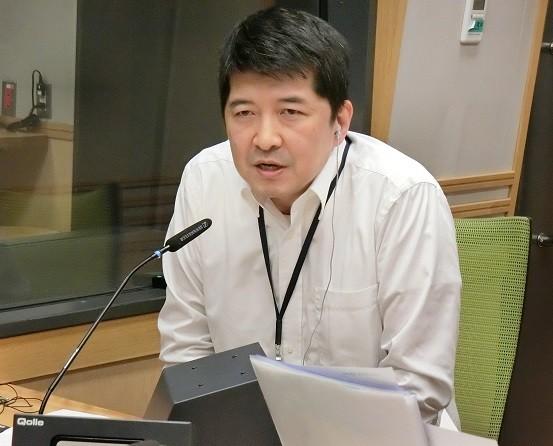 saki20181114 (7).JPG