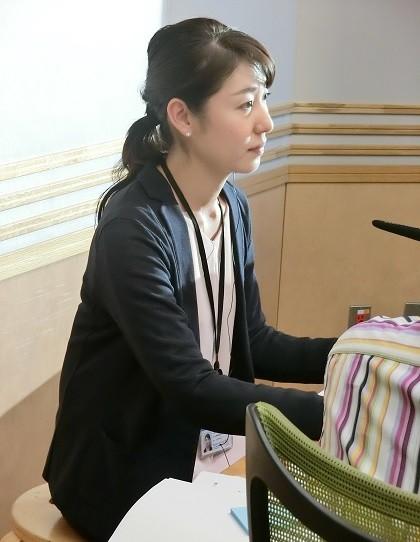 saki20181219 (1).JPG