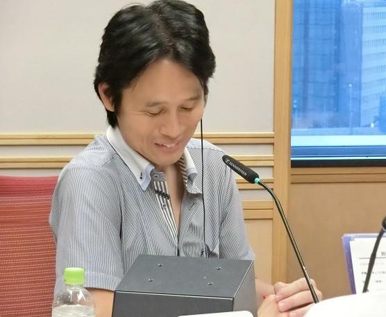 saki20191008 (1).JPG