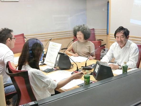saki20191008 (4).JPG