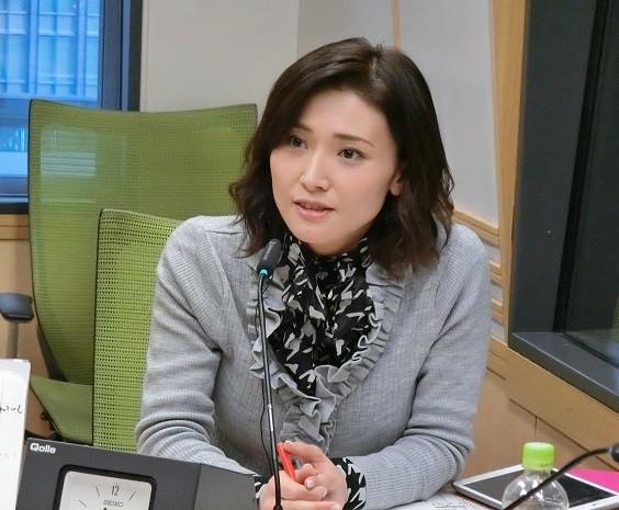 saki2019107 (6).JPG