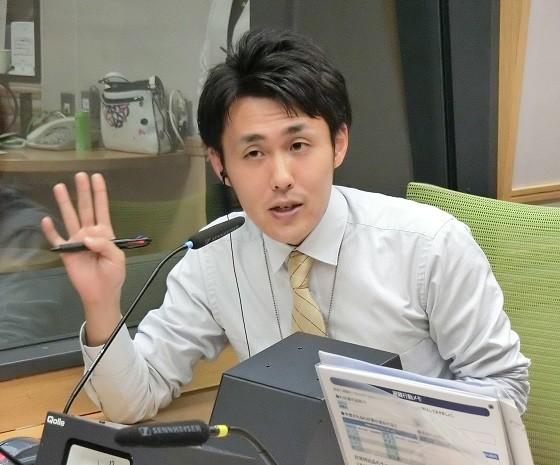 saki20191111 (1).JPG