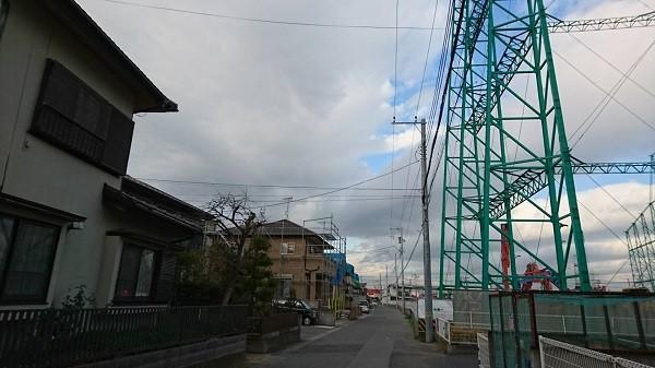 saki20191225 (3).jpg