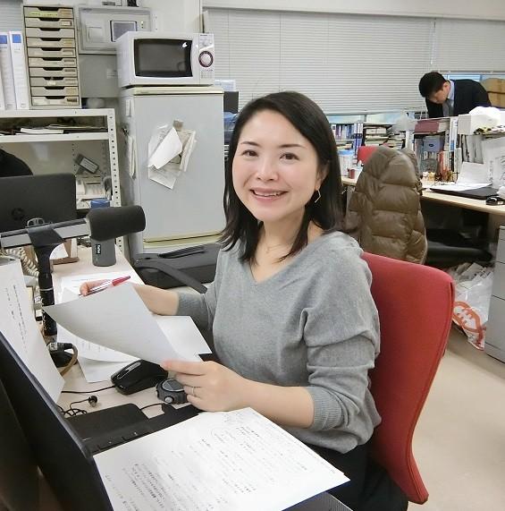 saki20200128 (1).JPG
