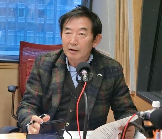 saki20200128 (4).JPG