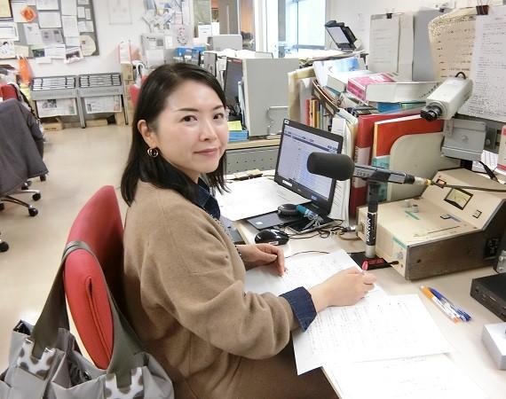 saki20200206 (1).JPG