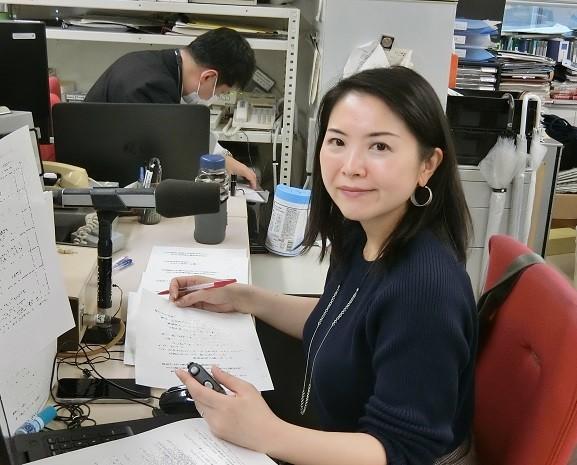 saki20200303 (1).JPG