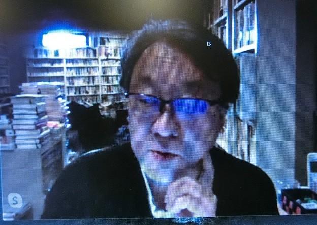 saki20200512 (3).JPG