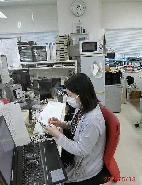 saki20200513 (3).jpg