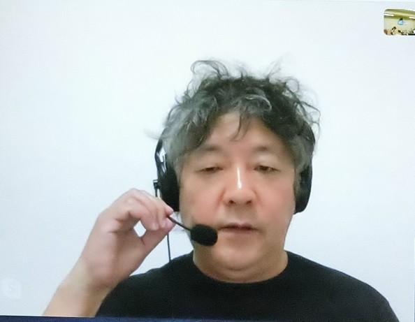 saki20200513 (7).JPG