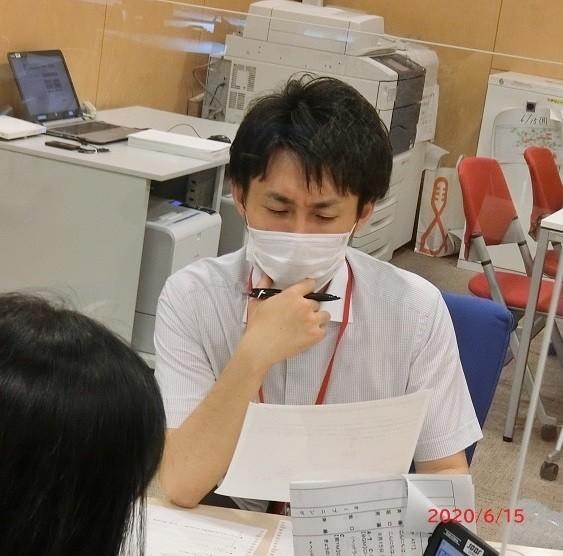 saki20200615 (2).JPG