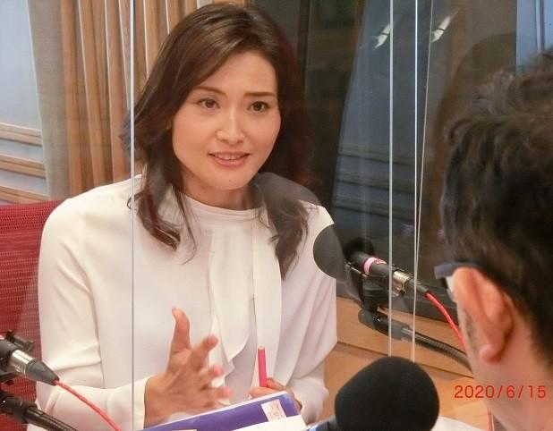 saki20200615 (3).JPG