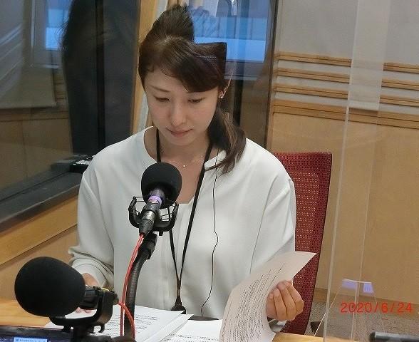 saki20200624 (7).jpg