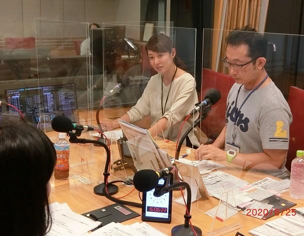 saki20200625 (2).JPG