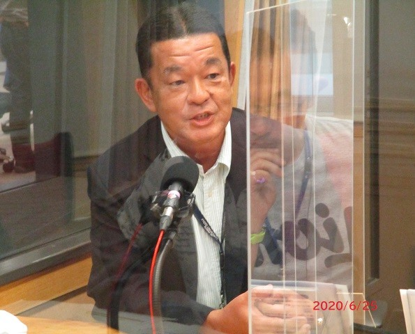 saki20200625 (5).JPG