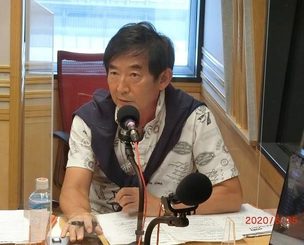 saki20200625 (7).JPG