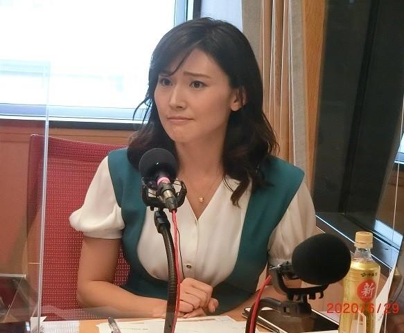 saki20200629 (3).JPG