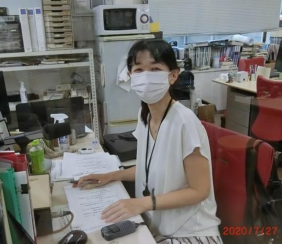 saki20200727 (8).JPG