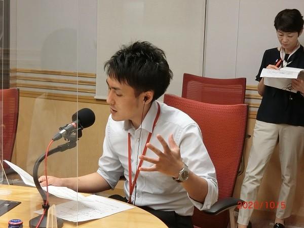 saki20201005 (3).JPG