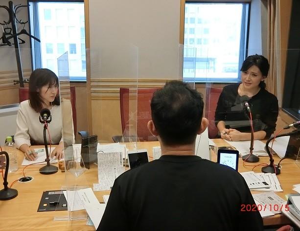saki20201005 (7).JPG