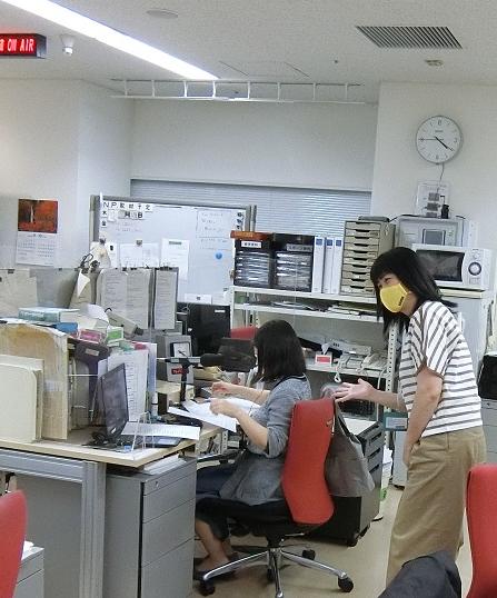 saki20201006 (1).png