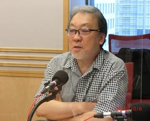 saki20201006 (3).JPG