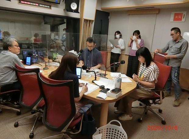 saki20201006 (5).JPG