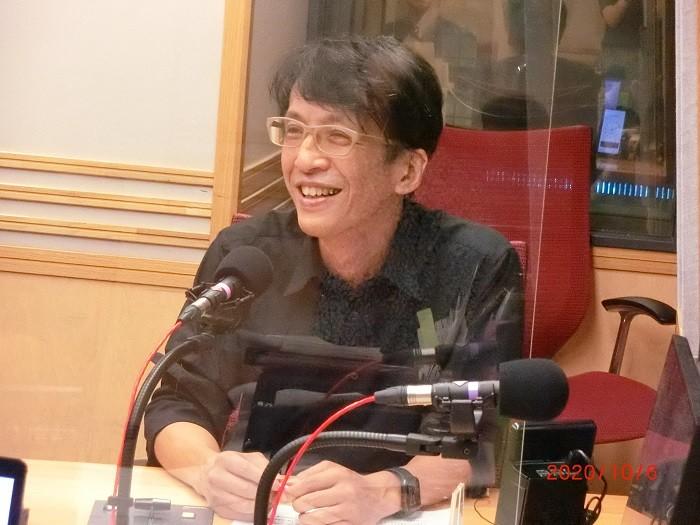 saki20201006 (9).JPG
