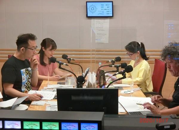 saki20201007-1 (1).JPG