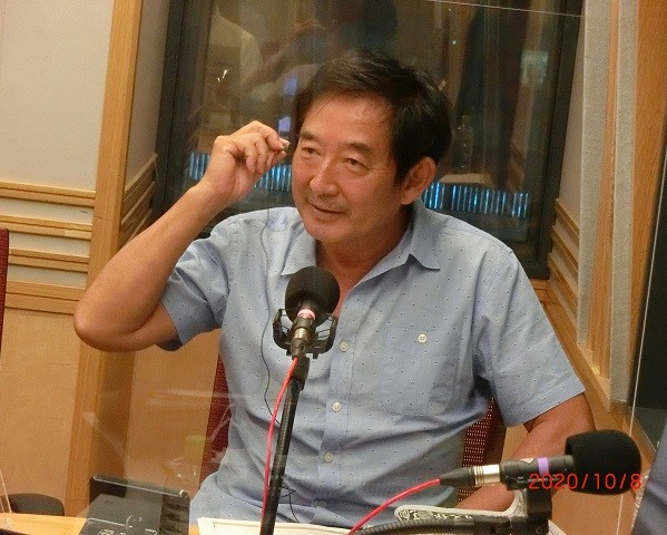 saki20201008 (2).JPG