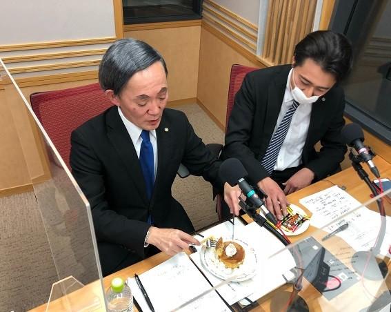 saki20201008 (4).jpg