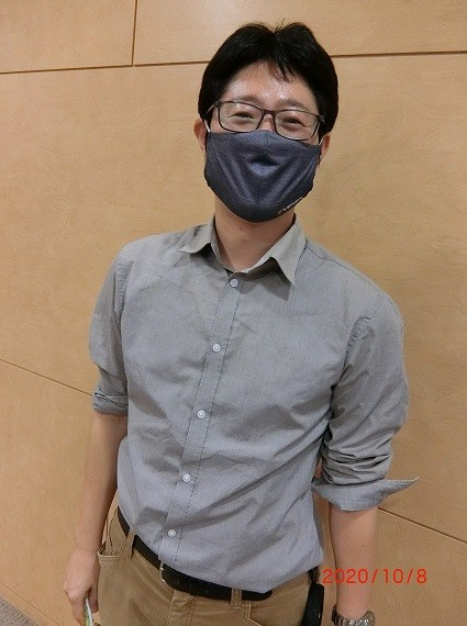saki20201008 (5).JPG