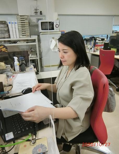 saki20201027 (1).JPG