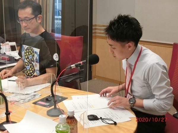 saki20201027 (10).JPG