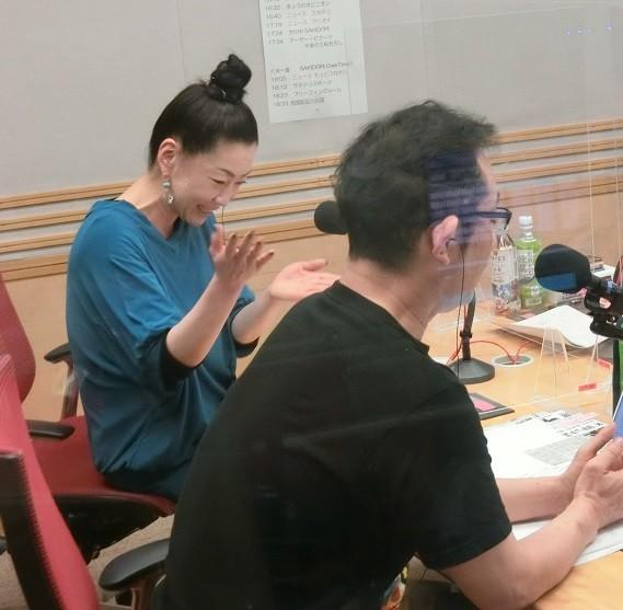 saki20201027 (4).JPG