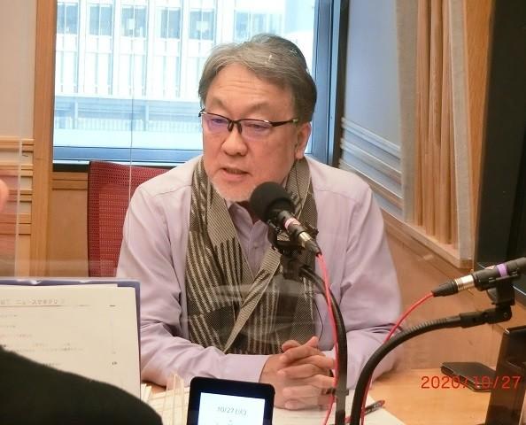 saki20201027 (5).JPG