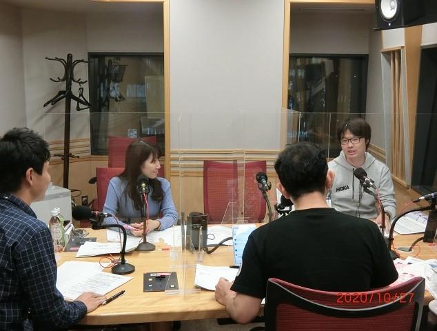 saki20201027 (7).JPG