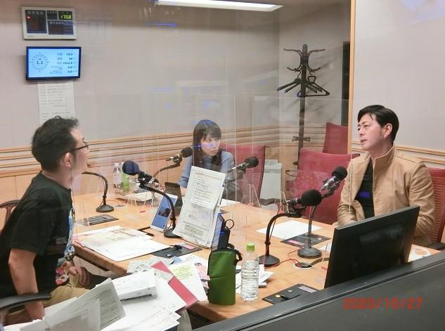 saki20201027 (8).JPG