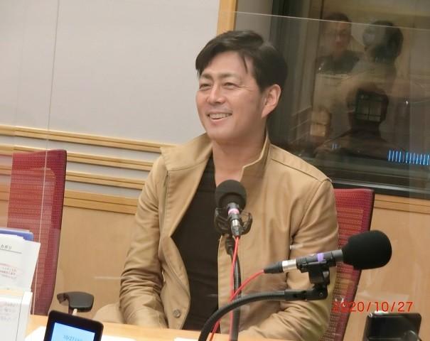 saki20201027 (9).JPG