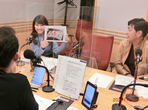 saki20201027(0).JPG