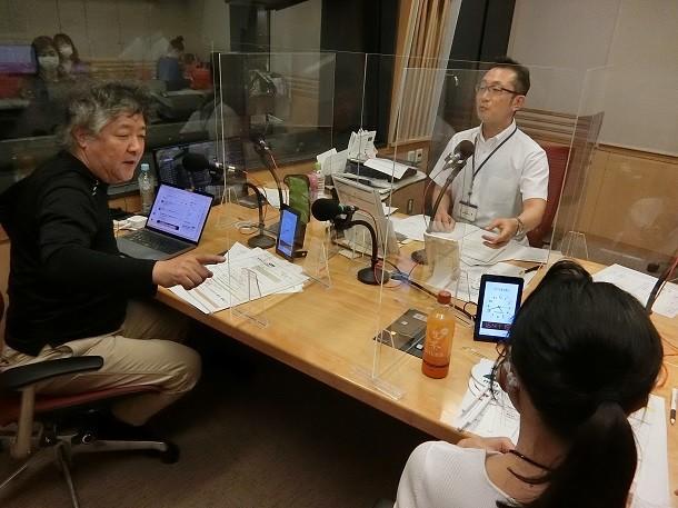 saki20201118 (1).JPG