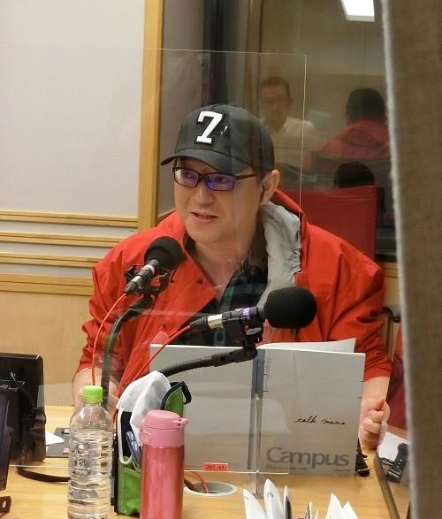 saki20201118 (10).JPG