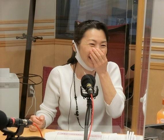 saki20201118 (11).JPG