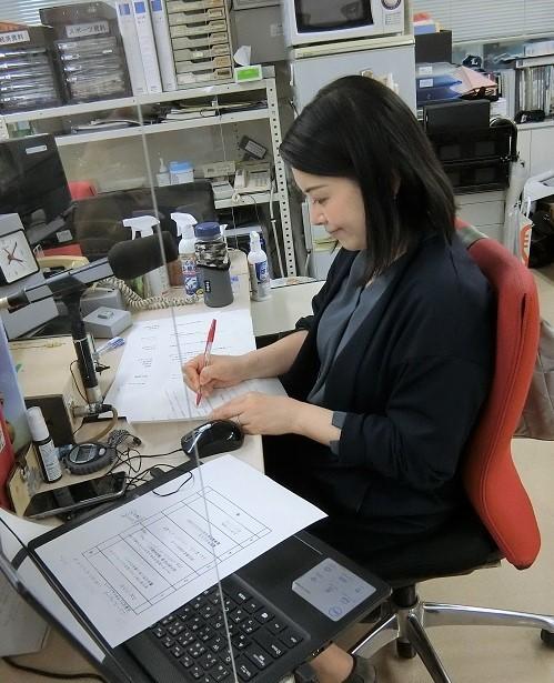 saki20201118 (2).JPG