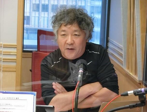 saki20201118 (4).JPG