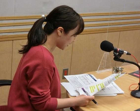 saki20201118 (6).JPG